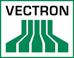 Vectron Pos
