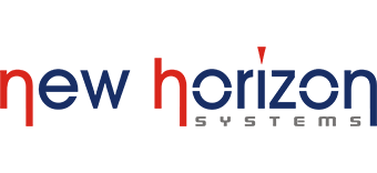 New Horizon Epos