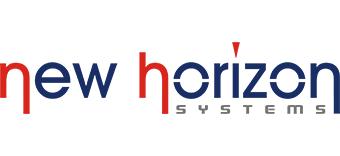 New Horizon Epos