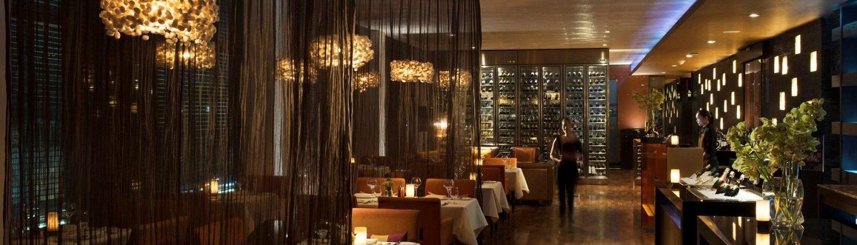 Epos Systems for Restaurants