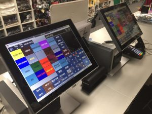 Best Epos Systems