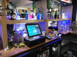epos system for bars
